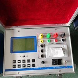 `WT700L· -电容电感测试仪