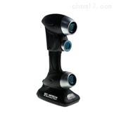 HSCAN771手持式激光三维扫描仪