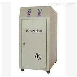 ZRX-26573氮吹仪空气发生器