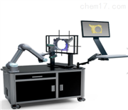 AutoScan-K自动化三维检测系统