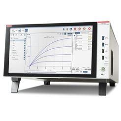 Keithley 4200半导体特性分析系统