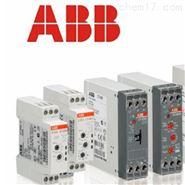 瑞士ABB液体流量控制继电器