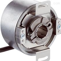 SFM60-HRKT4K02德国SICK施克伺服反馈余弦编码器的优势