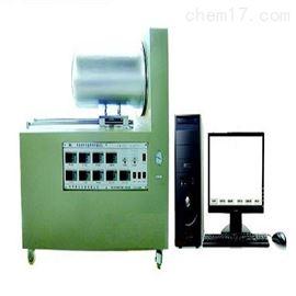 ZRX-26301金属高温导热系数测定仪