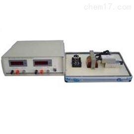 ZRX-26269霍尔法磁滞回线和磁化曲线测定仪