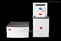 AccuSizer 780 A7000 AD型多功能自动计数粒度仪AccuSizer780 A7000AD