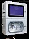 在线颗粒计数器AccuSizer 780 OL-ND