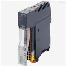MASI20 I / O模块K3德国MURR安全模块