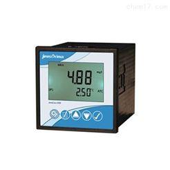 innoCon 6500D杰普工业在线溶解氧控制器