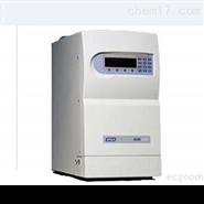 奥泰蒸发光检测器