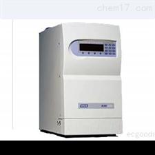 2000ES奥泰蒸发光检测器