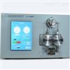 高压恒流泵含温控