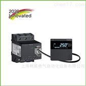 EOCR-FDM2韩国三和EOCRFDM2-WRDBTZ 电动机保护器
