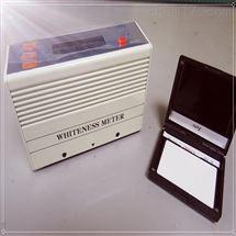 MHY-30327便携式白度仪
