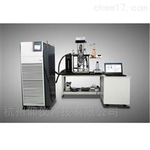 RC HP-1000A自动反应量热仪