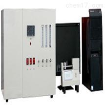 紫外荧光硫分析仪