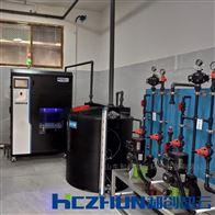 HCCL山东次氯酸钠发生器厂家