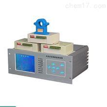 直流电源系统绝缘监测装置价格