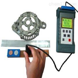 ZRX-26241数字涡流电导率仪