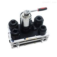 大扭矩加力扳手新疆大扭矩加力扳手-扭矩裝配緊固件裝備