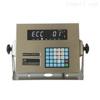 SCS-100T天津维修调试电子地磅