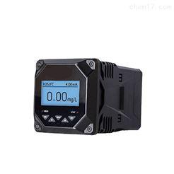 SUP-DM2800美仪膜法溶解氧控制器