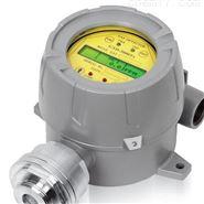 英思科ISC一氧化碳监测仪