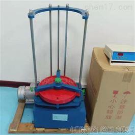 TR-2电动顶击震击式标准振摆仪