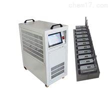 蓄电池均衡维护单元厂家