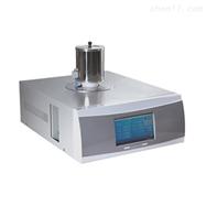 DZ3332DTA差热分析仪