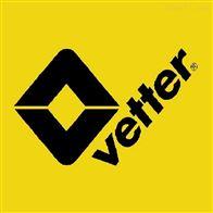 V10原装德国VETTER 救援设备球形起重气垫V24L