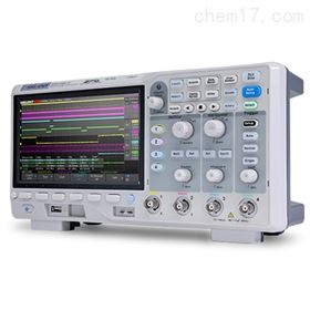 SDS1104X-U 电商专卖示波器