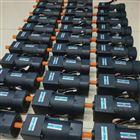 140W-5比万鑫定速140W三相微型减速电机
