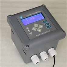 SJ-850GY中文在線感應式酸堿鹽濃度計