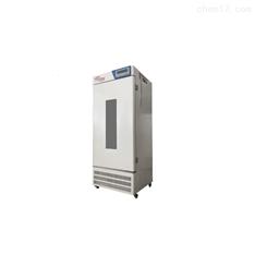 沪粤明HYM-200CL低温培养箱200L
