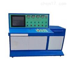 变压器综合特性测试台价格