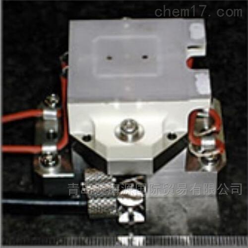 JSH12K加热器控制器日本*