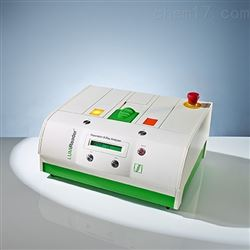 LUMi-Reader X-RayLUM-iReader X-Ray X-射线分离行为分散仪