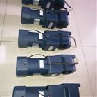 100YT200GV22/100GF36RC供应直角调速直角减速电机200W
