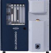 G6 Leonardo氧氮氢分析仪