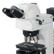 ECLIPSE LV尼康金相显微镜