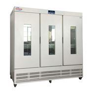 沪粤明HYM-1200E生化培养箱1070L