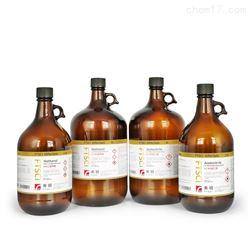 HPLC百分之十氨水溶液
