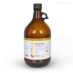 HPLC 磷酸