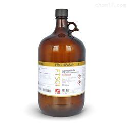 HPLC 碳酸氢铵