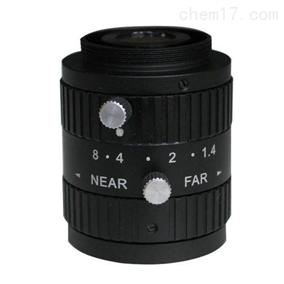 RWO-2514工业视觉镜头