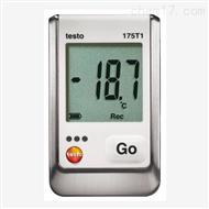 testo 175 T1德国德图TESTO温度记录仪