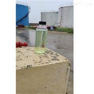 山东吉特JT-Q5加氢燃料油