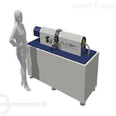 微电子衍射仪透射成像