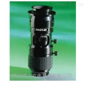 NAVITAR ZOOM 6000工业视觉镜头NAVITAR